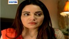 Rasm e Duniya Episode 11 in HD