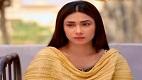 Amrit Aur Maya Episode 21 in HD