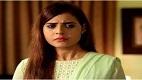 Chahat Hui Tere Naam Episode 134 in HD