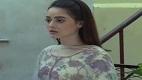 Beti To Main Bhi Hun Episode 76 in HD