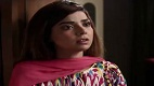 Yaad Teri Anay Lagi Episode 98 in HD