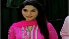 Meri Saheli Meri Bhabhi Episode 209 in HD