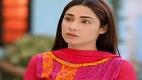 Amrit Aur Maya Episode 22 in HD