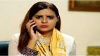 Chahat Hui Tere Naam Episode 135 in HD