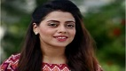 Yaad Teri Anay Lagi Episode 99 in HD