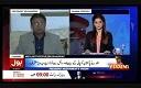 Sab Se Pehle Pakistan With Pervez Musharraf 30 April 2017