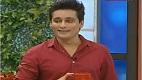 Aap Ka Sahir 24 April 2017