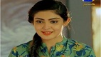 Meri Saheli Meri Bhabhi Episode 210 in HD