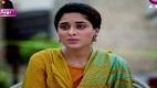 Rishtay Kachay Dhagoon Se Episode 22 in HD