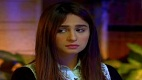 Haya Ke Rang Episode 74 in HD