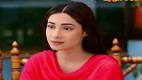 Amrit Aur Maya Episode 23 in HD