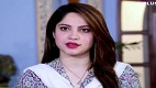 Kaisi Khushi Laya Chand Episode 69 in HD