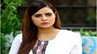 Chahat Hui Tere Naam Episode 136 in HD
