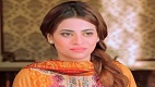 Haal e Dil Episode 134 in HD