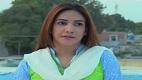 Beti To Main Bhi Hun Episode 78 in HD