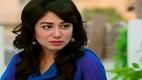 Rishtay Kachay Dhagoon Se Episode 23 in HD