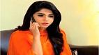 Meri Saheli Meri Bhabhi Episode 211 in HD