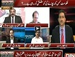 Controversy Today 25 April 2017