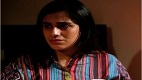 Roshni Episode 135 in HD
