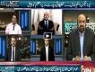 News Night With Neelum Nawab 25 April 2017