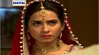 Bharosa Episode 23 in HD