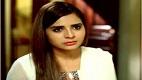 Chahat Hui Tere Naam Episode 137 in HD