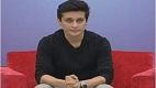 Aap Ka Sahir 26th April 2017