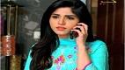 Meri Saheli Meri Bhabhi Episode 212 in HD
