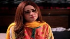 Haya Ke Rang Episode 76 in HD