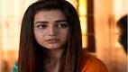 Tishnagi Dil Ki Episode 16 in HD