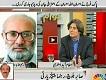 Sana Mirza Live 26 April 2017