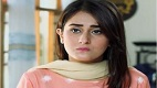 Main Mehru Hoon Episode 190 in HD