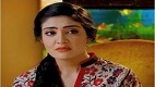 Meri Saheli Meri Bhabhi Episode 213 in HD
