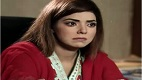 Yaad Teri Anay Lagi Last Episode 100 in HD