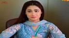 Amrit Aur Maya Episode 26 in HD