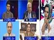 Faisla Aap Ka 27 April 2017