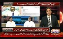 Controversy Today 28 April 2017