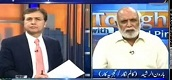 Tonight with Moeed Pirzada 29 April 2017