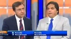 Tonight With Moeed Pirzada 30 April 2017