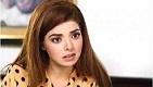 Yakeen Ka Safar Episode 2 in HD