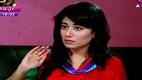 Rishtay Kachay Dhagoon Se Episode 24 in HD