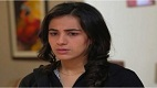 Aik Hi Bhool Episode 9 in HD