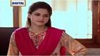 Saheliyaan Episode 163 in HD