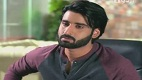 Andaz e Sitam Episode 18 in HD