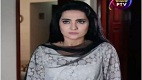 Honay Laga Tumse Pyar Episode 20 in HD