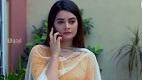 Beti To Main Bhi Hun Episode 81 in HD
