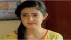 Meri Saheli Meri Bhabhi Episode 214 in HD