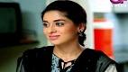 Rishtay Kachay Dhagoon Se Episode 25 in HD