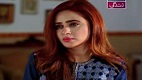 Haal e Dil Episode 137 in HD