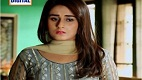Main Mehru Hoon Episode 192 in HD